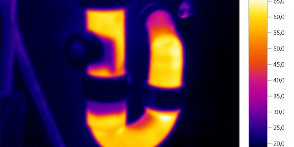 detecter-fuite-d-eau-ofuite-camera-thermo