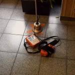 detection-fuite-eau-ofuite-electroacouistique