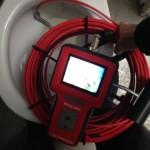 detection-fuite-eau-ofuite-endoscopie2
